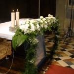 Matrimonio 8-9-2013 095