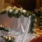 Matrimonio 8-9-2013 100