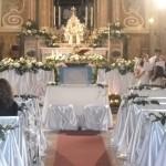 Matrimonio 8-9-2013 103
